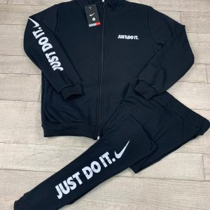 Chandal Just Do It