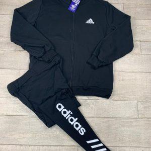 Chandal basico de Adidas