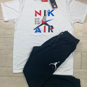 Chandal de Nike AIR