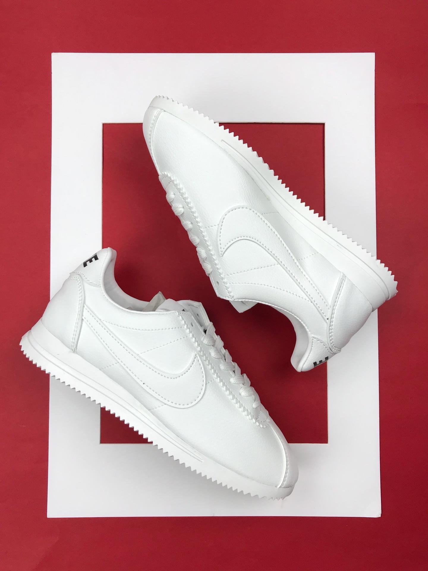 Nike Cortez Deluxe Classic